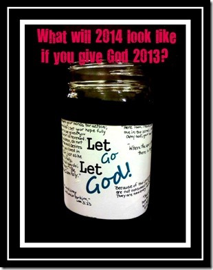 let go let God jar_thumb[4]